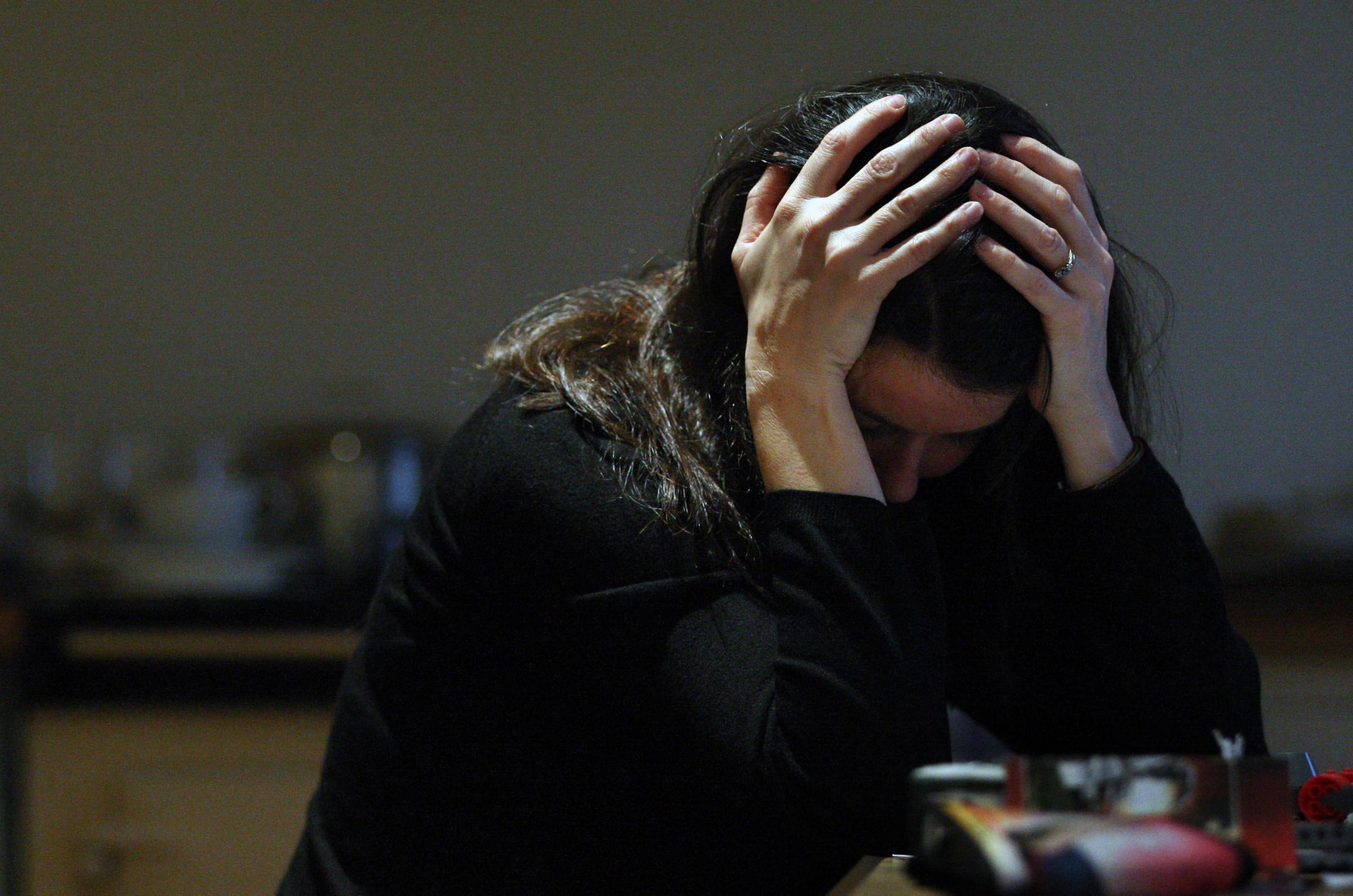 People living in Dorset now have 24/7 access to help for their mental health issues