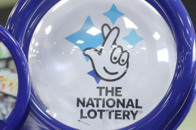 Hunt for £141k Euromillions winner who bought ticket in Dorset