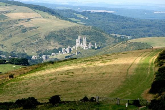 The final stage of the Purbeck Local Plan consultation has started
