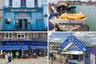The best fish and chip restaurants in Dorset according to you