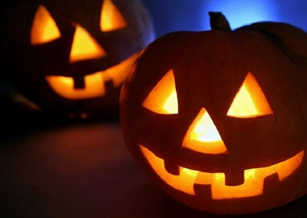 Spooky fun for all the family at Southbourne's Halloween extravaganza