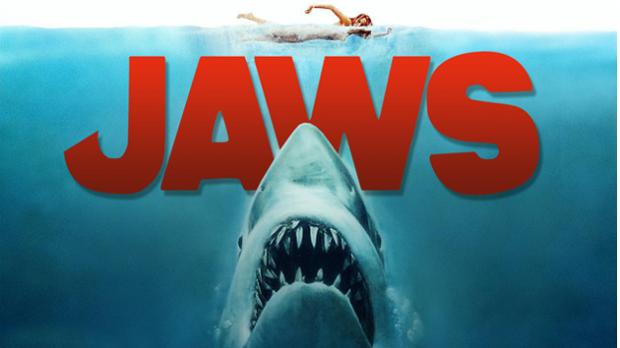 Swanage and Wareham Voice: Jaws @ Redoubt Fortress