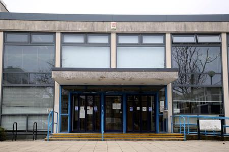 In The Dock: Two people who have appeared in court from Purbeck
