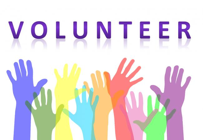 Citizens Advice Purbeck is looking for volunteers, can you help?